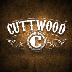 Cuttwood E Liquid