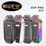 AVP PRO Kit