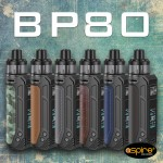 Aspire BP80 Kit