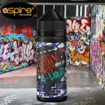 Cereal Killerz 120ml