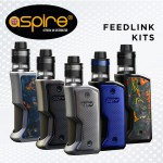 Aspire Feedlink Kit