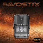 Favostix Pods