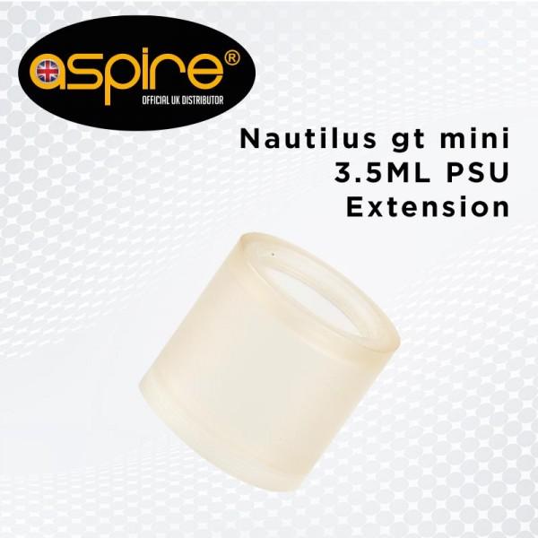 Nautilus GT Mini PSU