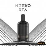 Aspire Neeko RTA
