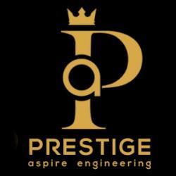 Aspire Prestige