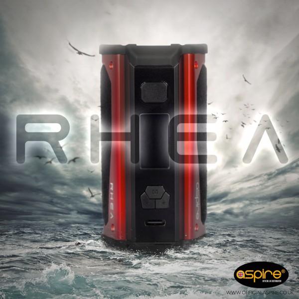 Aspire Rhea
