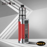 Aspire Zelos 3 kits