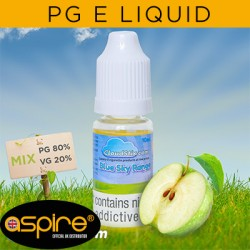10ml PG E-Liquid