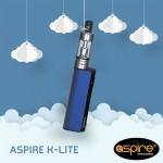Aspire K-Lite Kit