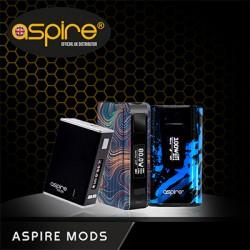 Aspire MODS