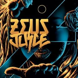 Zeus Juice E Liquid