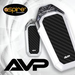 Aspire AVP
