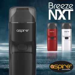 Breeze NXT