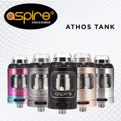 Aspire Athos Tank