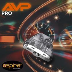 AVP Pro Pods