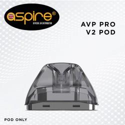 AVP PRO V2 Pod