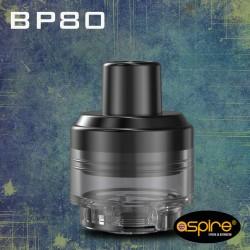 Aspire BP80 2ml Pod
