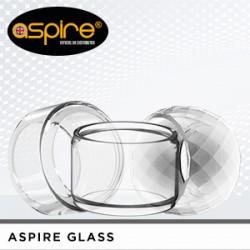 Aspire Glass
