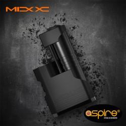 Aspire Sunbox Mixx