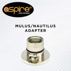 Mulus Nautilus Adapter