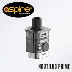 Nautilus Prime Pod