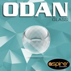 Odan Crystal Glass