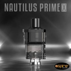 Prime X 2ml Pod