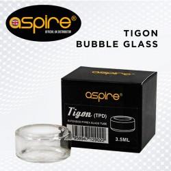 Tigon Bubble Glass