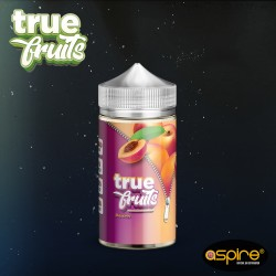 True Fruits Peach