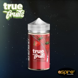 True Fruits Strawberry