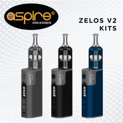 Zelos V2 Kit