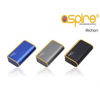 Aspire Archon 150w Mod