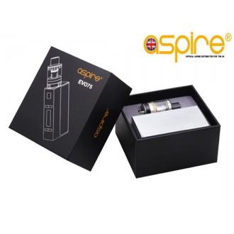 Aspire EVO 75 Kit