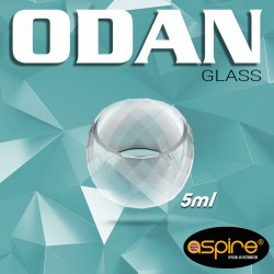 Odan Crystal Glass
