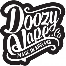 Doozy E Liquid
