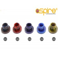 Aspire Cleito EXO Drip Tips