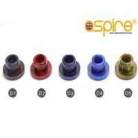 Aspire Cleito EXO Drip Tips