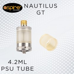 Nautilus GT 4.2ml PSU