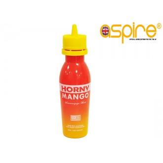 Horny Mango