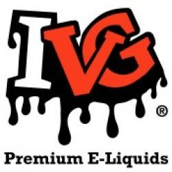 IVG Eliquid