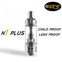 Aspire K1 Plus
