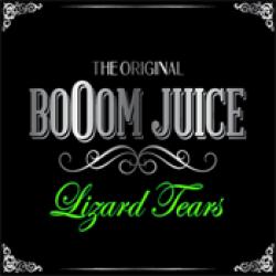Booom Juice
