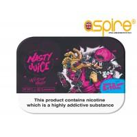 Wicked Haze by Nasty Juice