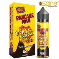 Pancake Man E Liquid