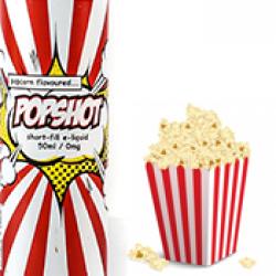 PopShot Popcorn