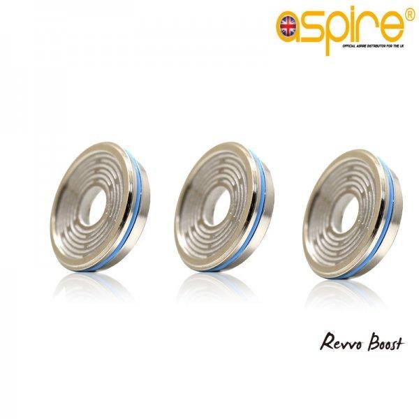 Aspire Revvo Boost Coils