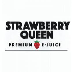 Strawberry Queen