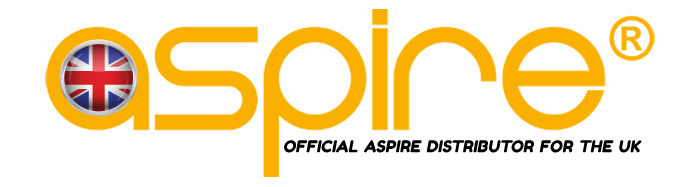 Official Aspire