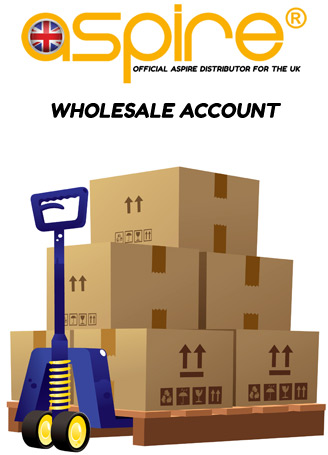 Register for Wholesale